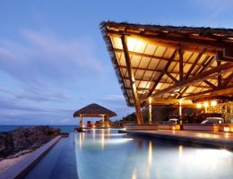 Tadrai Island Resort – Mana island | Fiji