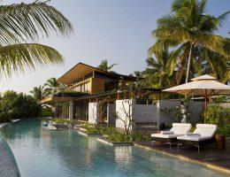 Coco Kuda Hithi | Maldives