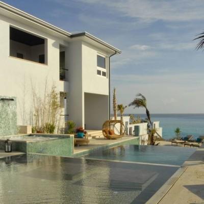 Bahamas | Caribbean