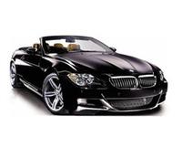 BMW Series Z4
