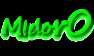 M!doro Logo 2015 smaller