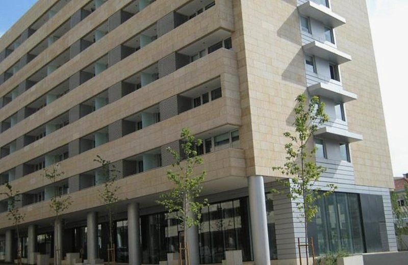 Apartment inspire m doro for Inspire apartments