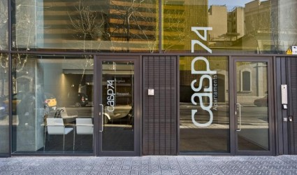 Casp74 Apartments – Barcelona | Spain