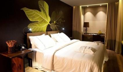 Beautique Hotel Figueira – Lisbon | Portugal