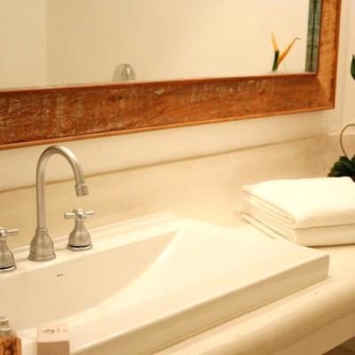 Eco Resort – Arraial d'Ajuda   Brazil   M!doro