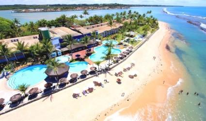 Eco Resort – Arraial d'Ajuda | Brazil