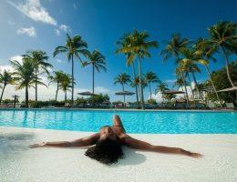 Mahogany Residence – Guadeloupe | French Polynesia