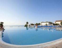 Pierre & Vacances Villa – Cannes | France