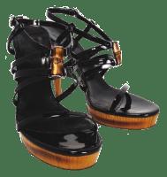 Luscious Summer Feet or Beach Wear - Midoro
