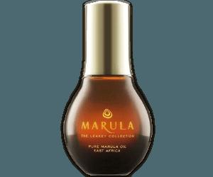 Marula Oil - Midoro