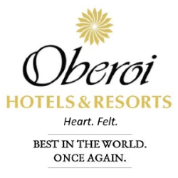 Oberoi - Wish On a Star