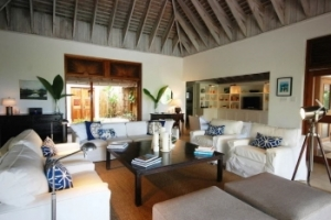 Jamaica | Montenego Bay Get-Away - Villa Rental