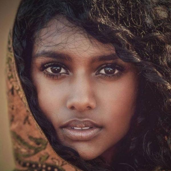 Indian India Sweet Beautiful Girl