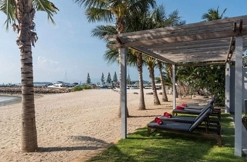 Plai Laem | Thailand Ambiance
