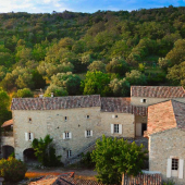 Farmhouse Languedoc-Roussillon - Gard | France