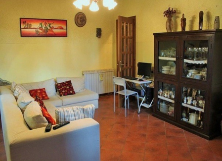 Farmhouse - Perugia | Italy